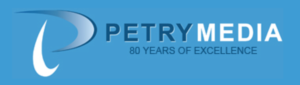 petry media