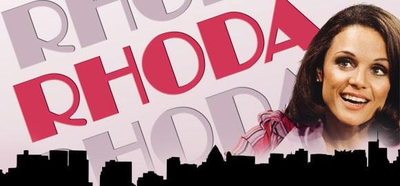 rhoda-banner