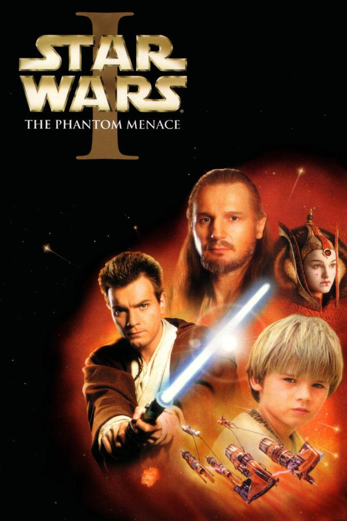 star-wars-episode-i-the-phantom-menace