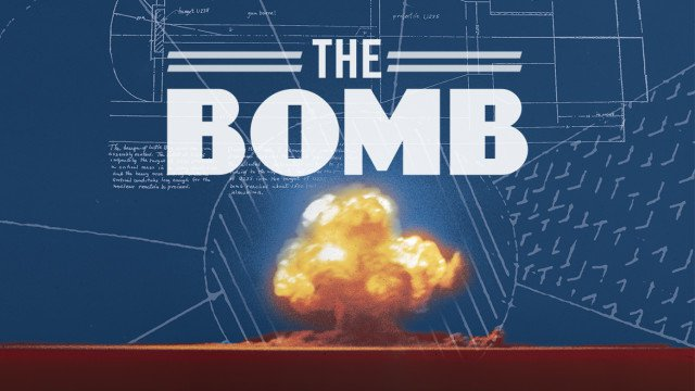 the bomb-pbs