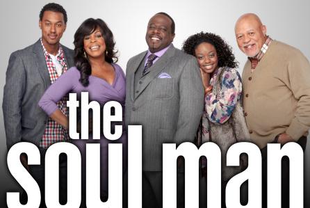 the soul man-tv land