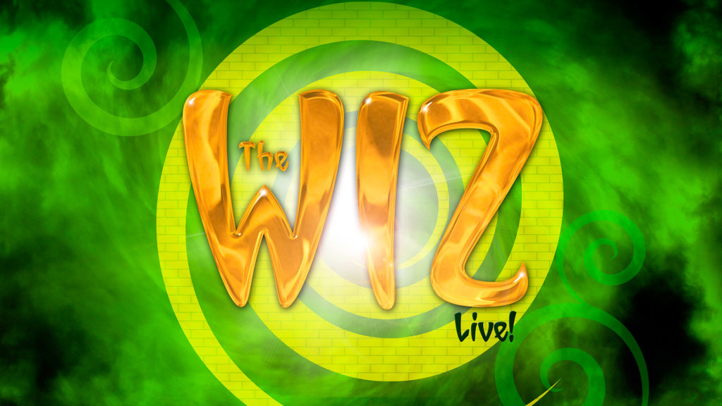 the wiz live-nbc-2015