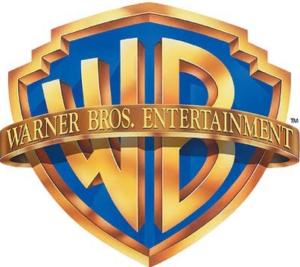 warner bros entertainment