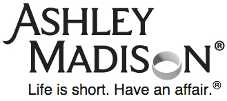 Ashley_Madison_logo