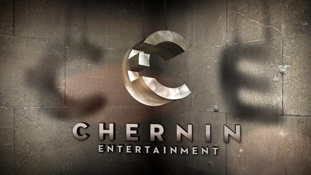 Chernin Entertainment-logo