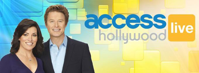 access-hollywood-live