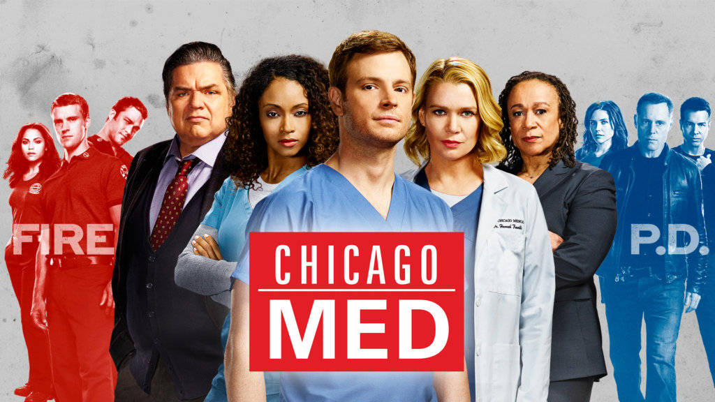 chicago med-2015-nbc