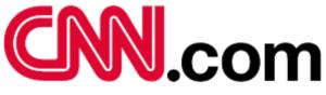 cnndotcom-logo1