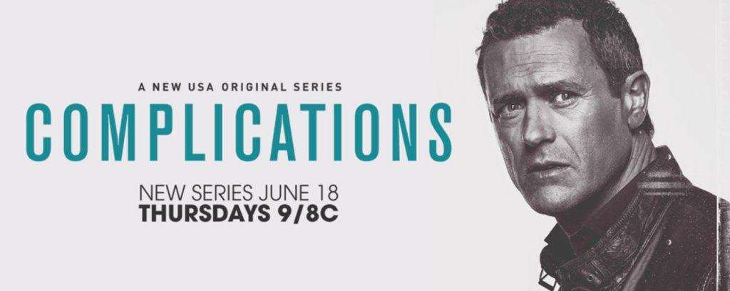 complications-usa-banner