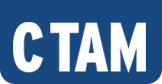 ctam-logo