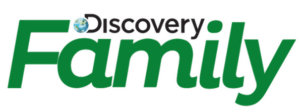 discovery family channel-logo