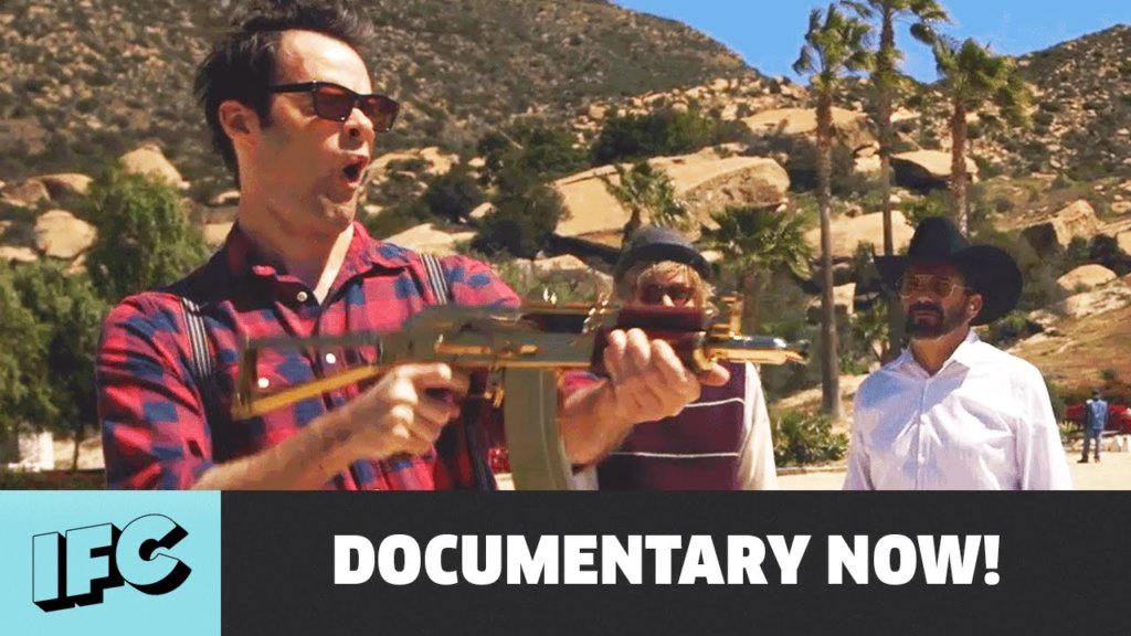 documentary now-ifc-title