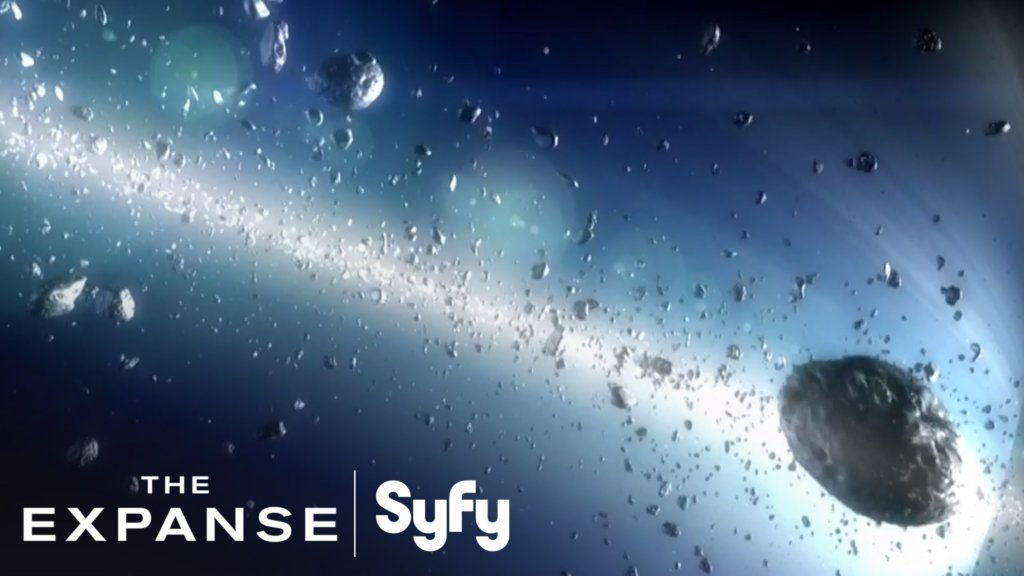 expanse-syfy