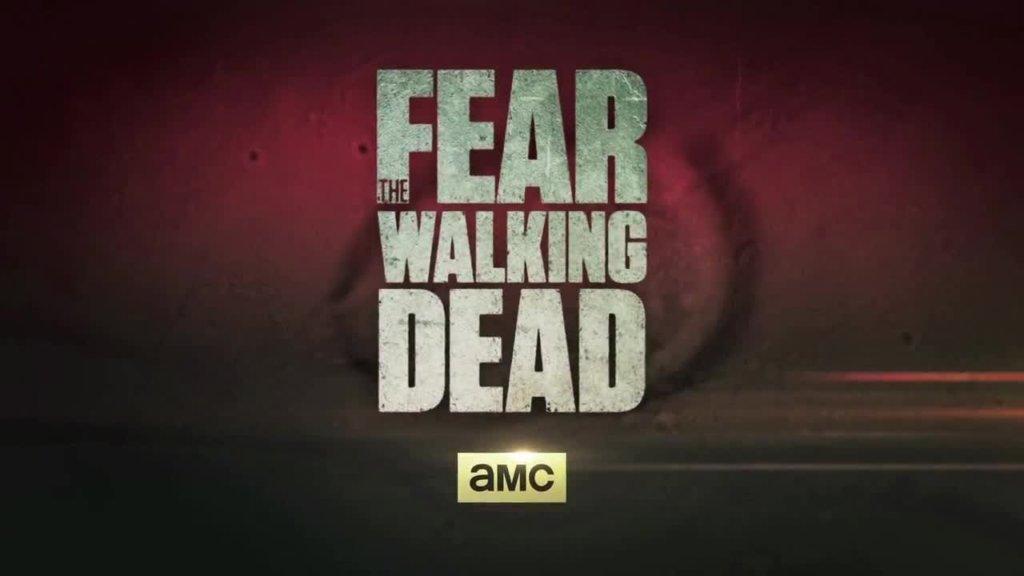 fear the walking dead-amc-logo