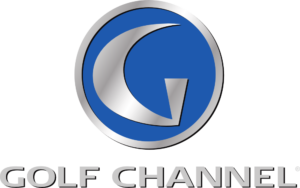 golf channel-logo