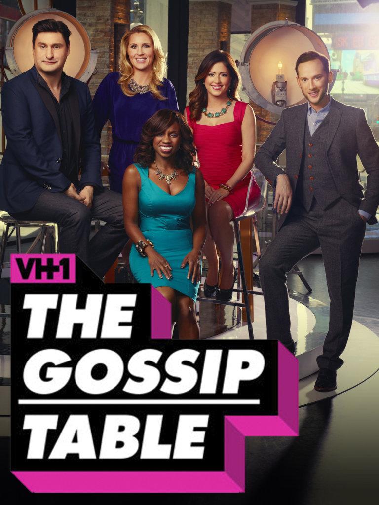gossip table-vh1