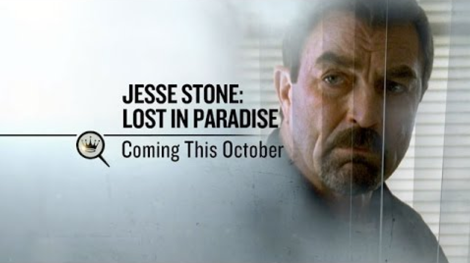 jesse stone-lost in paradise