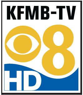 kfmb-cbs-san diego