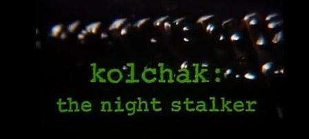 kolchak