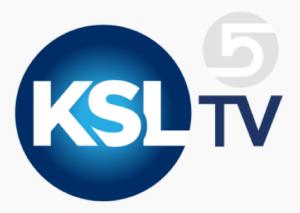 ksl-tv-logo
