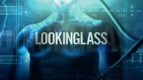 lookinglass
