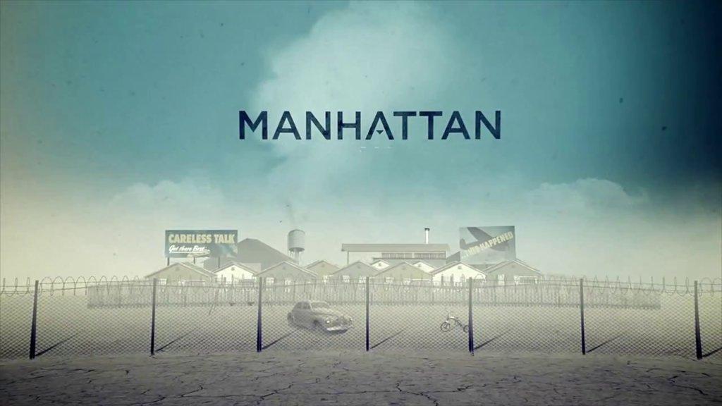 manhattan-wgn america