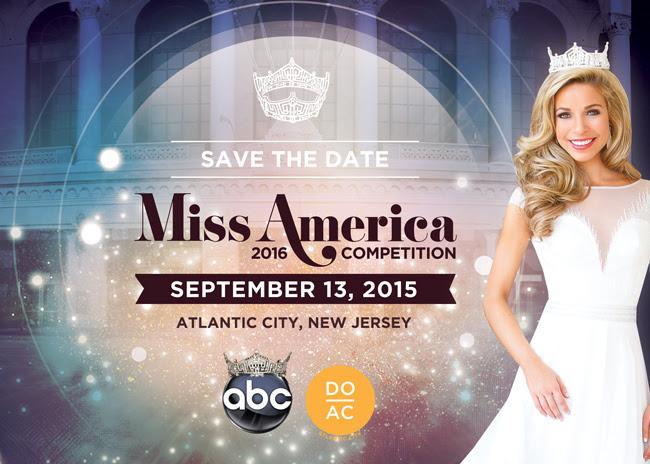 miss america 2016-2015-abc