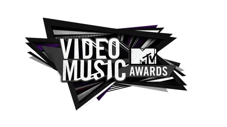 mtv VMAs Video Music Awards