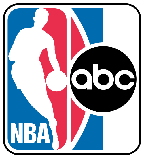 ABC and ESPN Release 2015-16 NBA Slate, Highlighted by a New ABC Franchise — Here's the Full ...
