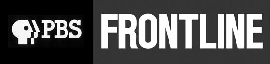 pbs frontline-logo