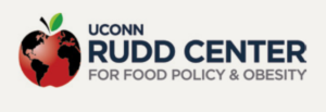 rudd center