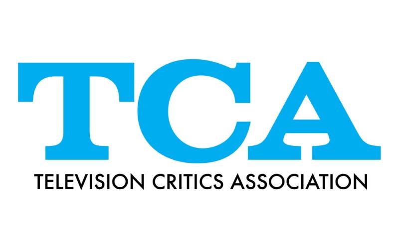 tca-television critics association