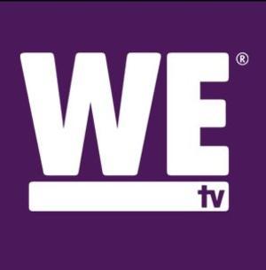 we tv-logo