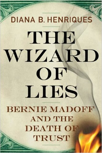 wizard of lies-book cover