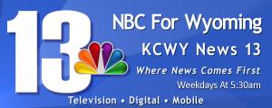 KCWY-logo