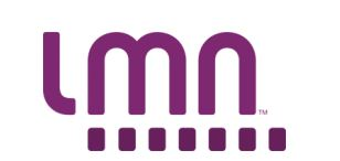 LMN-lifetime movie network-Logo