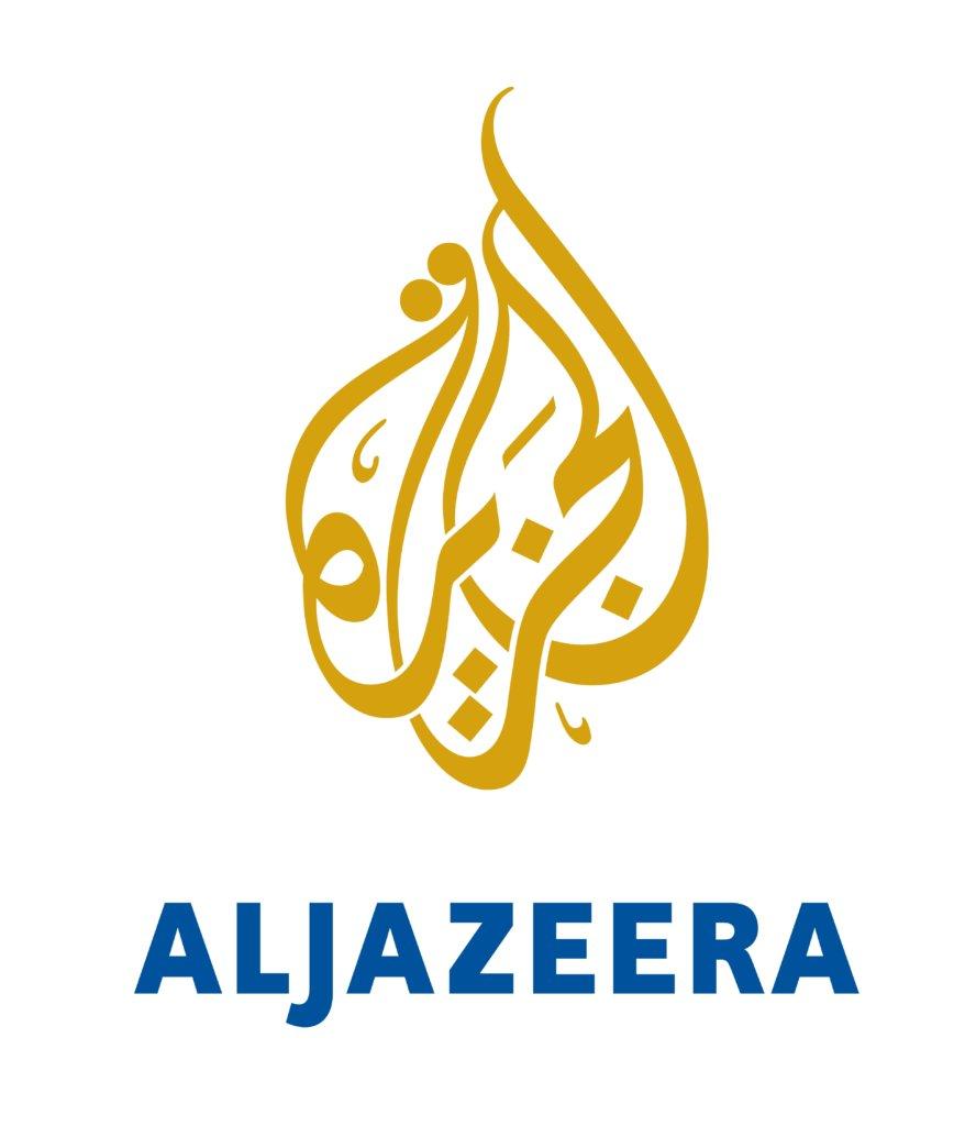al jazeera-aljazeera-logo