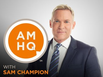 amhq-with-sam-champion