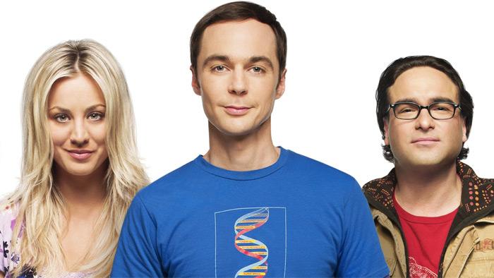 big bang theory-Cuoco-Sweeting-Parsons-Galecki