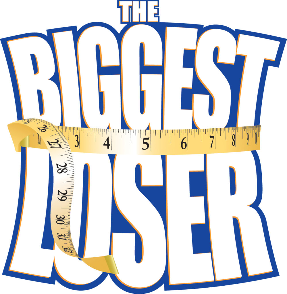 biggest loser-logo