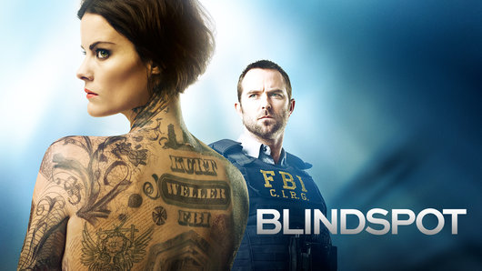 The Futon Critic Reports Blindspot Has Added Substantial Viewership Via Time Shifting Increasing By 94 In 18 49 Rating Going From Live Plus Same
