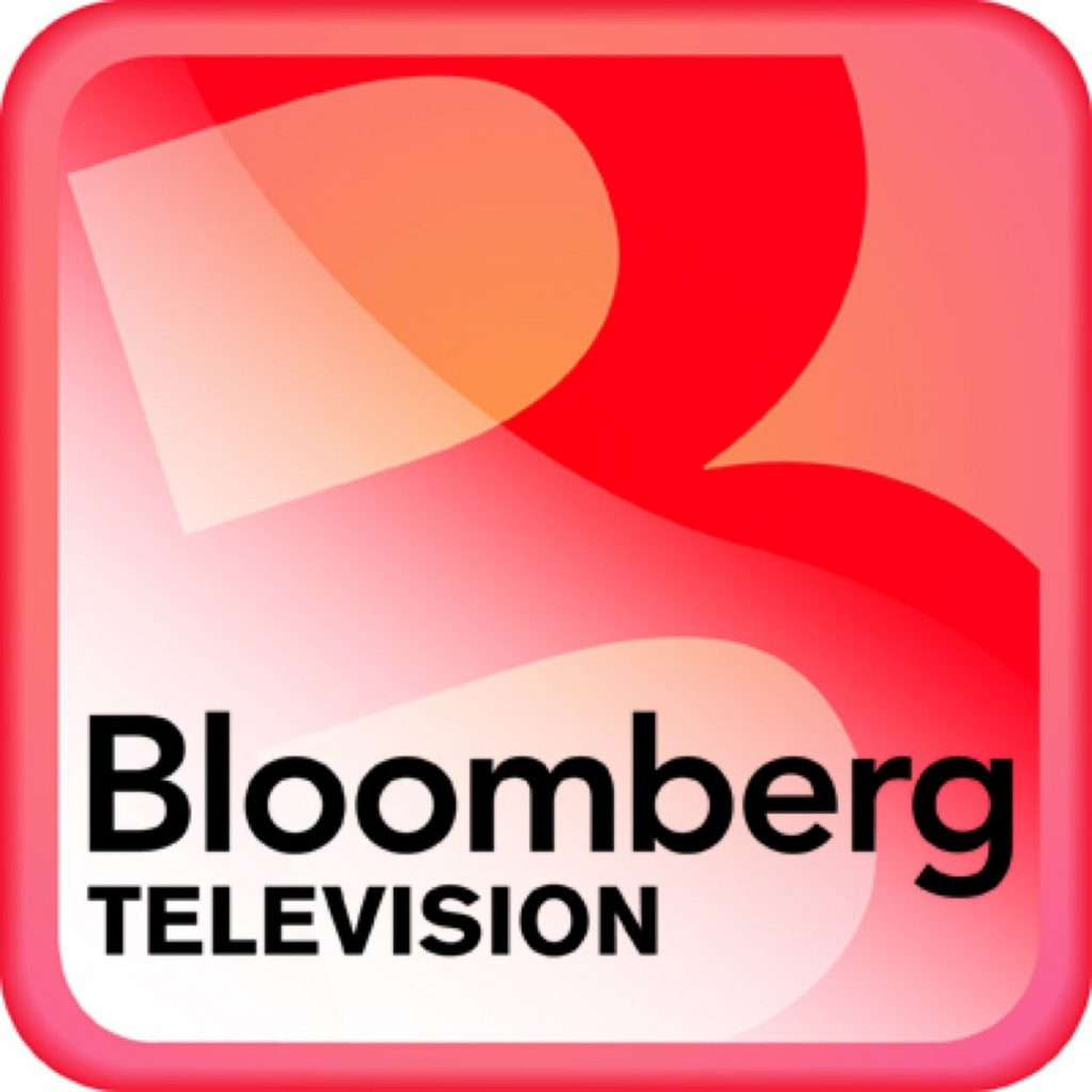 bloomberg tv, bloomberg television