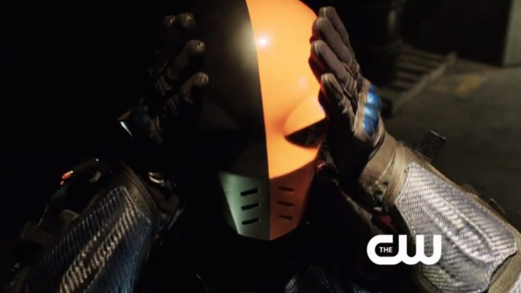 deathstroke-arrow-cw