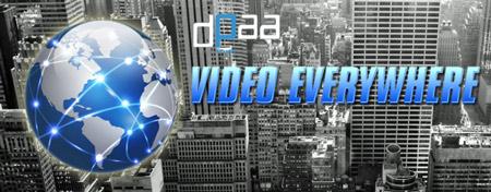 dpaaVideoEverywhere