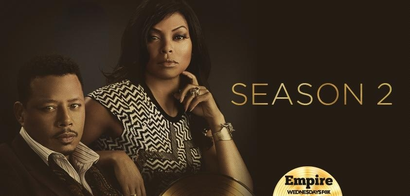 empire-fox-season 2