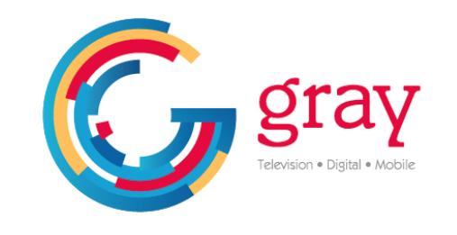 gray television-logo