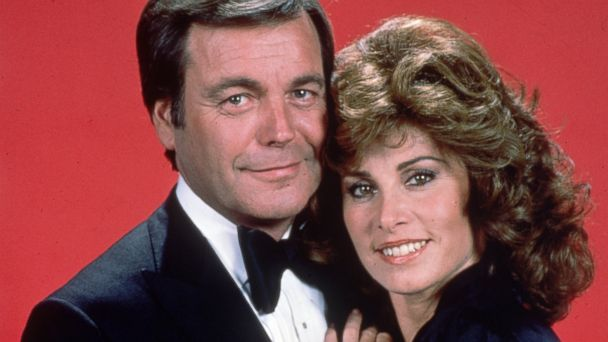 hart to hart-abc
