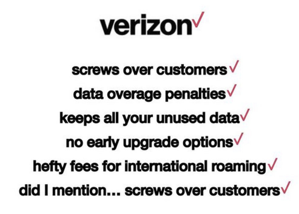 john legere t-mobile-verizon bashing tweet 090215