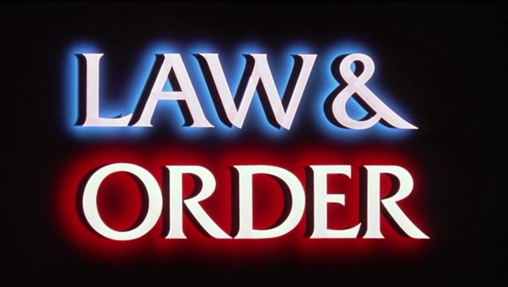 law & order-logo