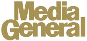 media general-logo